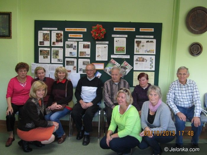 Jelenia Góra: Odwiedź  wystawę o ochronie zwierząt