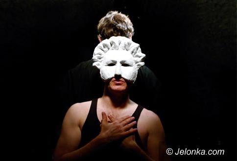 "Jelenia Góra: Słowacki ,,Hamlet"" na koniec Spotkań Teatralnych"