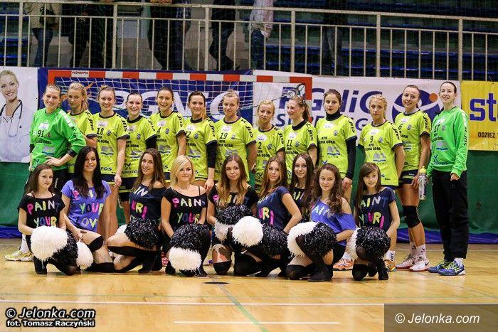 Superliga: Przy Złotniczej demolka, w roli głównej Mariolka