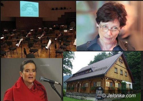 Region: Silesia dla dwóch instytucji i działaczy naszego regionu