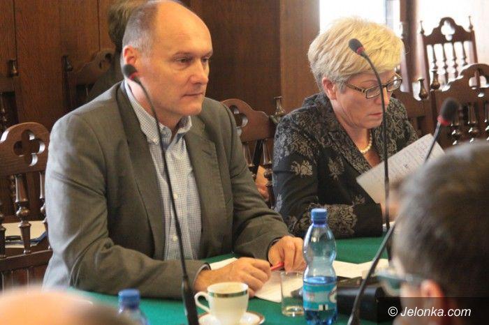 Jelenia Góra: Czy radny Bogumił Kotowski straci mandat?