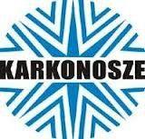 Kraj: Sportowy sukces MKS–u Karkonosze