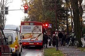 Jelenia Góra: Tak będą jeździć autobusy MZK w Święto Zmarłych