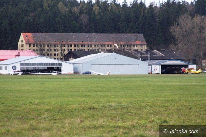 Jelenia Góra: Co w budżecie 2014? Na pewno nie lotnisko