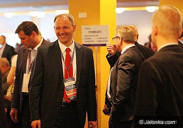 Region: Taśmy prawdy obalą Protasiewicza?