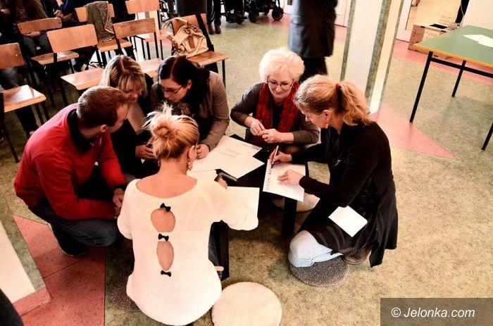 Jelenia Góra: Młodzież stawia na wolontariat