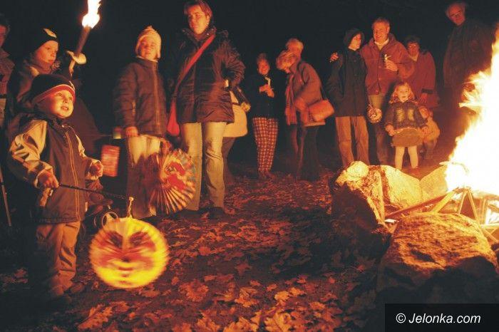 Görlitz-Zgorzelec: Marcinowe Święto w Naszym Zoo z mnóstwem atrakcji