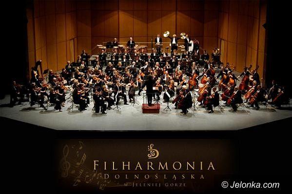 Jelenia Góra: Koncert z okazji Narodowego Święta Niepodległości