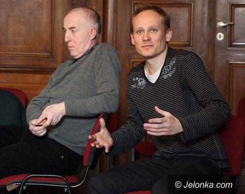 """Jelenia Góra: """"Miedzianka"""" na deskach Norwida już w grudniu"""