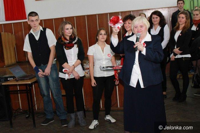 Jelenia Góra: Święto Niepodległości  w