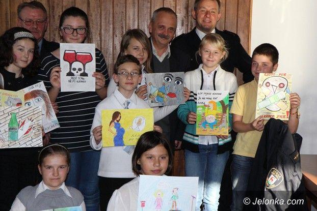 Jelenia Góra: Dzieci wiedzą jak być sobą