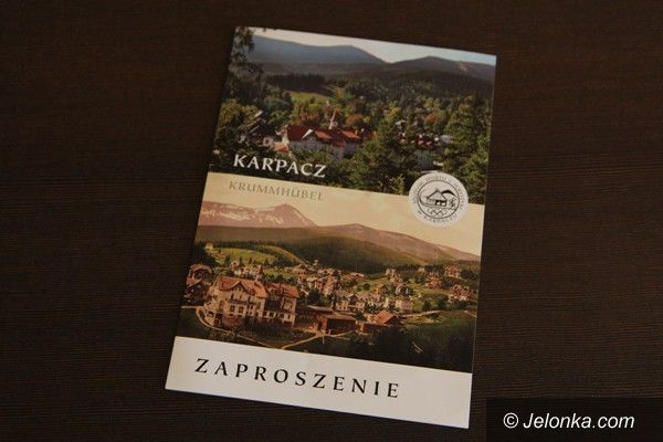 Karpacz: Stare oblicze Karpacza w Muzeum Sportu i Turystyki