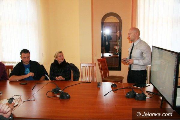 Karpacz: Nowoczesny system rezerwacji noclegów w Karpaczu