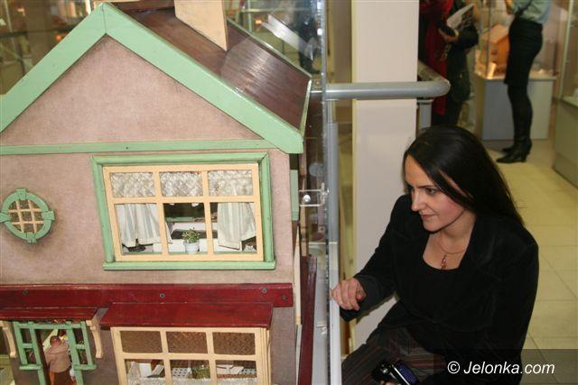Karpacz: Gdzie i jak mieszkają lalki – w Karpaczu