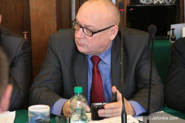 Jelenia Góra: Radni: Budżet 2014' bez inwestycji i pomysłu