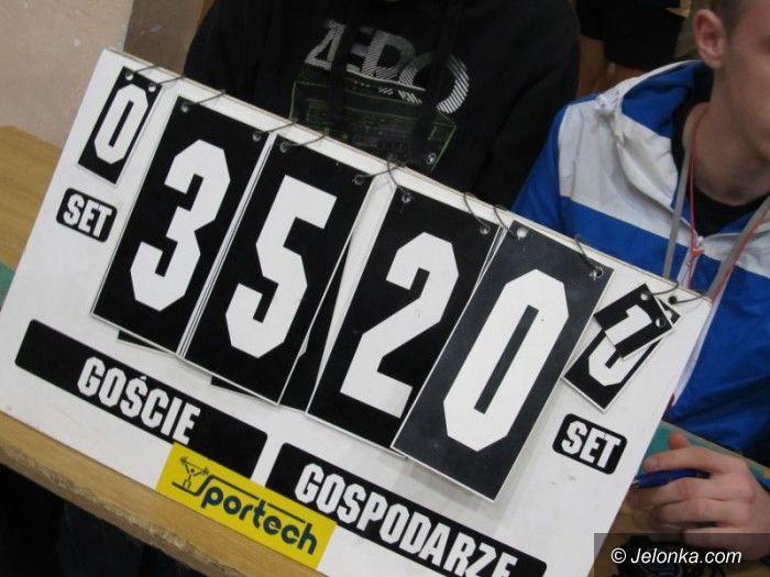 Legnica: Kolejne wyjazdowe zwycięstwo szczypiornistek