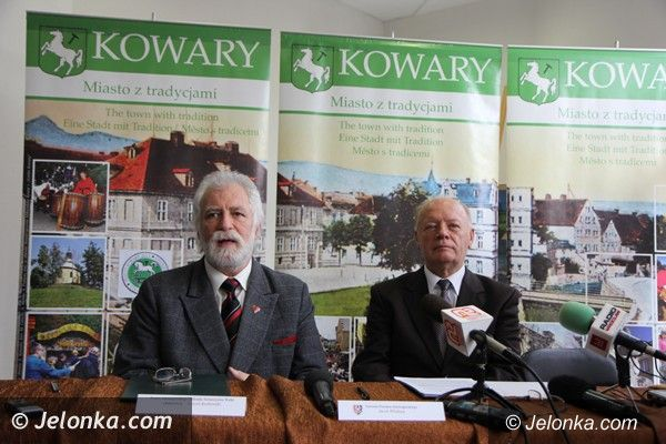 Kowary: Warsztaty Terapii Zajęciowej w Kowarach od stycznia