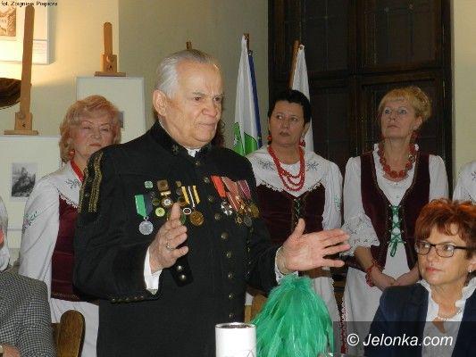 Kowary: Sesja Barbórkowa w Kowarach