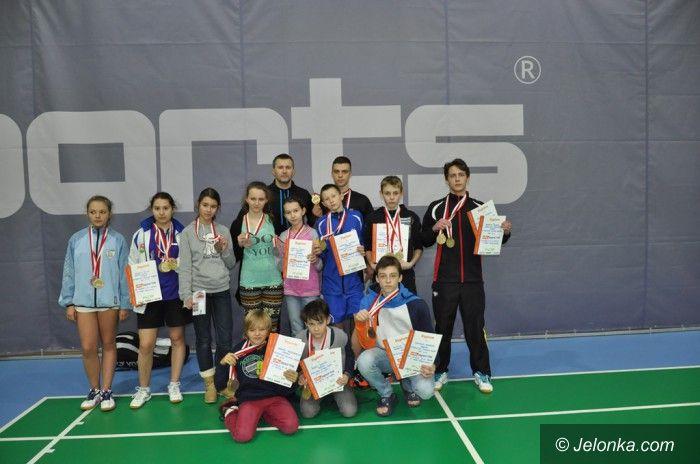 Wrocław: Grad medali we Wrocławiu