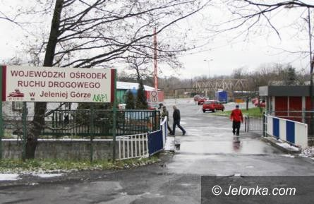 Jelenia Góra: Po ponad sześciu latach finał procesu o łapówki w WORD