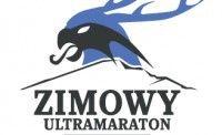 Region: Zimowy Ultramaraton Karkonoski