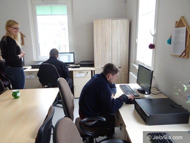 Kowary: Rotarianie wsparli niepełnosprawnych w Kowarach