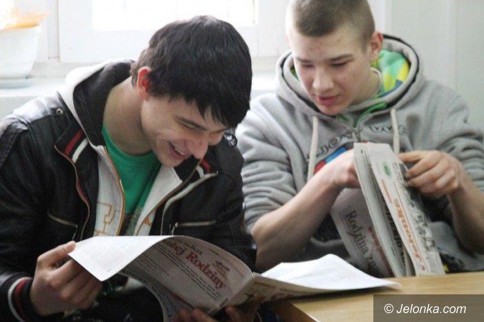 Jelenia Góra: Nowe szanse dla jeleniogórskiej młodzieży