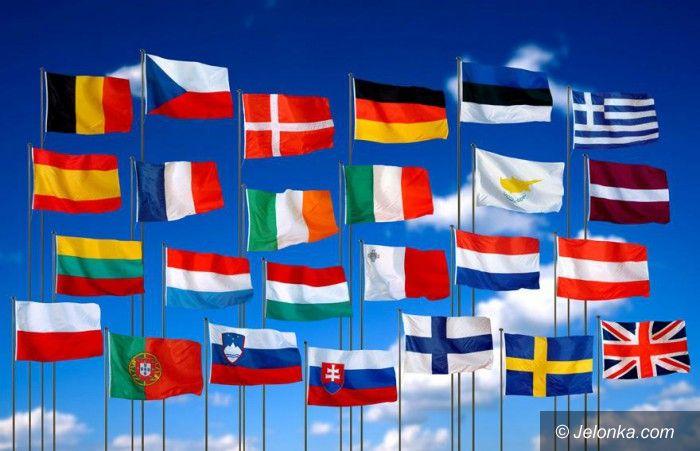 Jelenia Góra: Światowy wymiar kolarstwa