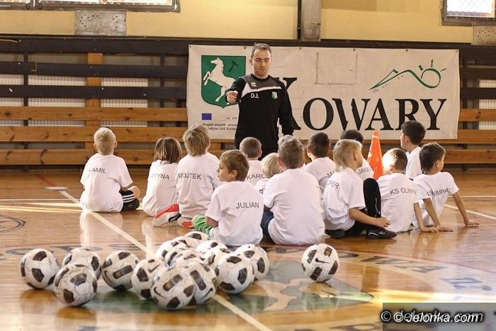 Warszawa: Dominik Jarosz z zakazem wstępu na stadion Legii