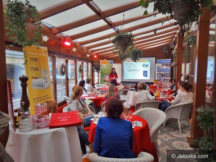 Jelenia Góra: Akademia Budujących Kobiet wkrótce w Jeleniej Górze