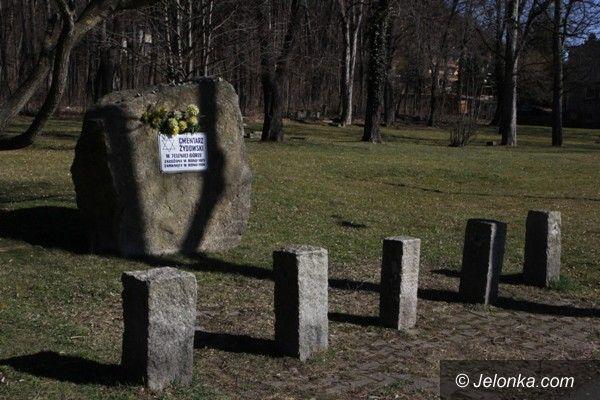 Jelenia Góra: Dzieje społeczności żydowskiej w Jeleniej Górze