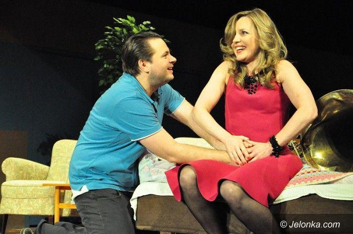 Jelenia Góra: W Norwidzie na weekend dwa spektakle i TEATsYKI