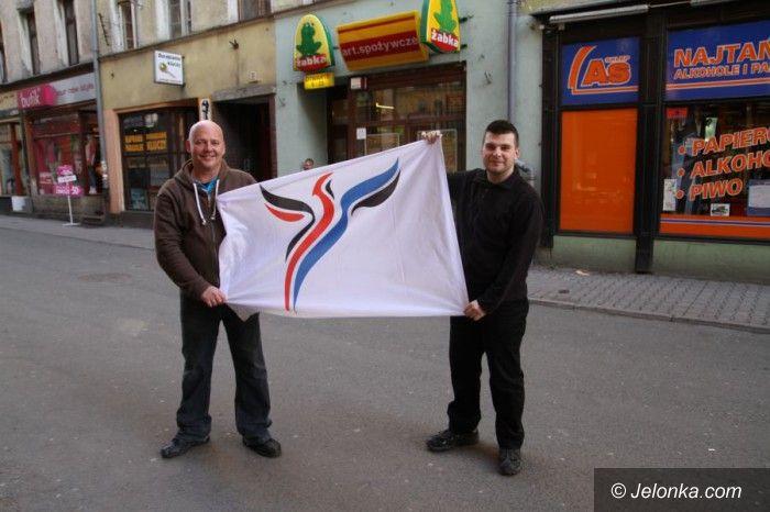 Jelenia Góra: Kongres Nowej Prawicy szykuje się do Europarlamentu