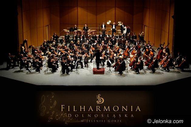 Jelenia Góra: Jubileuszowa piąta edycja Dni Muzyki Pasyjnej w Filharmonii