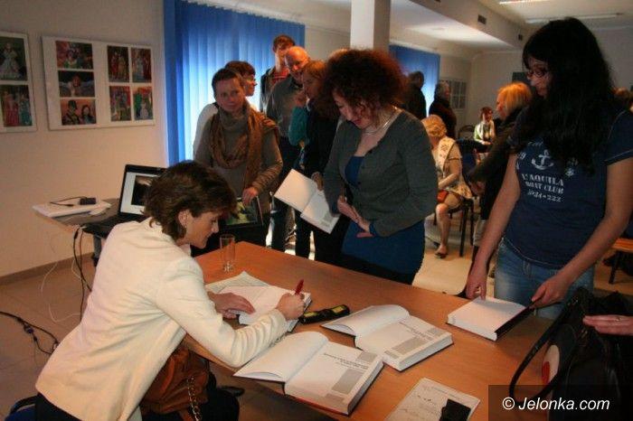Jelenia Góra: Niezwykłe spotkanie z dziełami niemieckich artystów