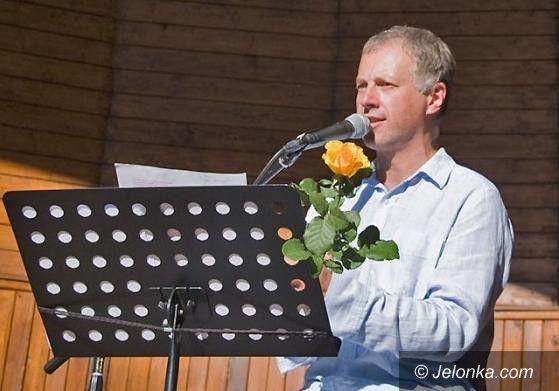 """Jelenia Góra: Koncert """"Wiosenne Alleluja"""" pod batutą Jacka Szreniawy"""