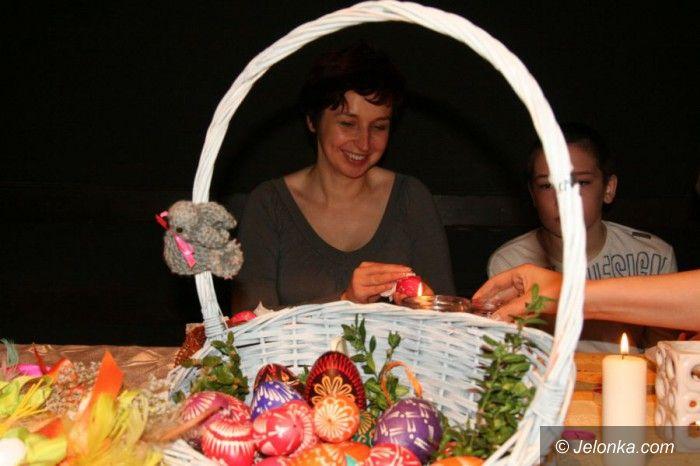 Jelenia Góra: Po Jeleniogóralskim Jarmarku gotowi na Wielkanoc