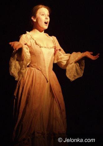 Jelenia Góra: Czarowny świat operetki w Teatrze Zdrojowym