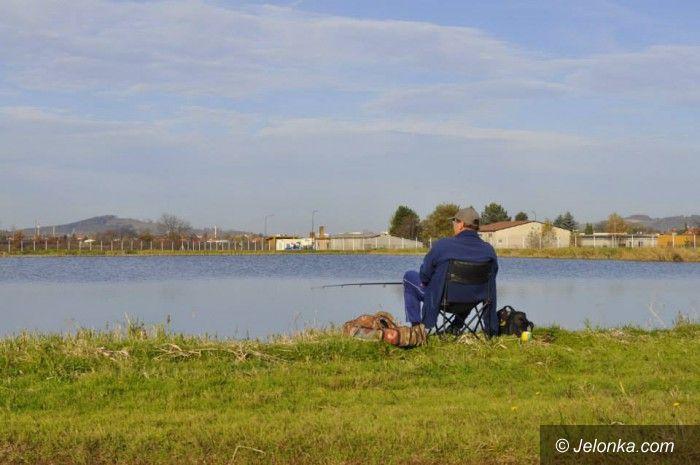 Jelenia Góra: Z wodą wszystko jest w porządku (komunikat)