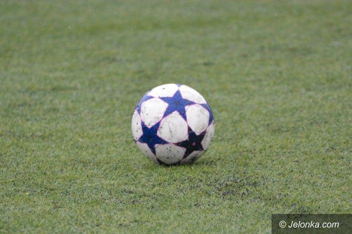 IV-liga: IV–liga: Zagrają na własnych boiskach