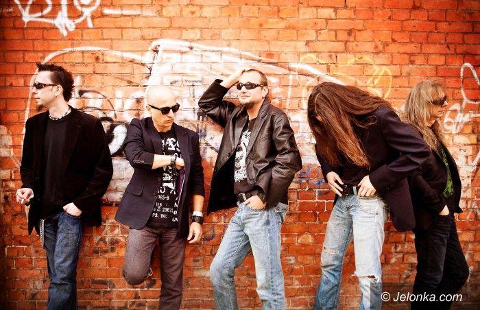 Jelenia Góra: Finał Ligi Rocka 2014 z Turbo