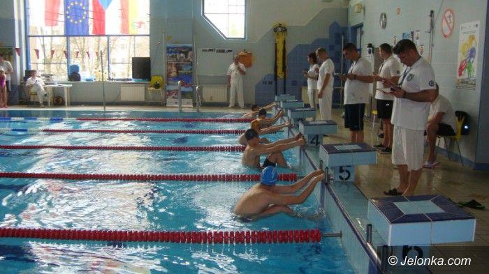 Jelenia Góra: Największe zawody pływackie w Jeleniej Górze