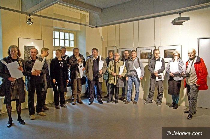 """Region: Nasi fotograficy pokazali """"swoje"""" Karkonosze w Jabloncu"""