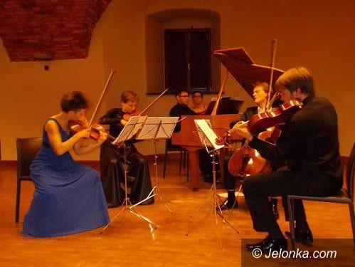 Region: Finał Majowych Spotkań Muzycznych w Wojanowie