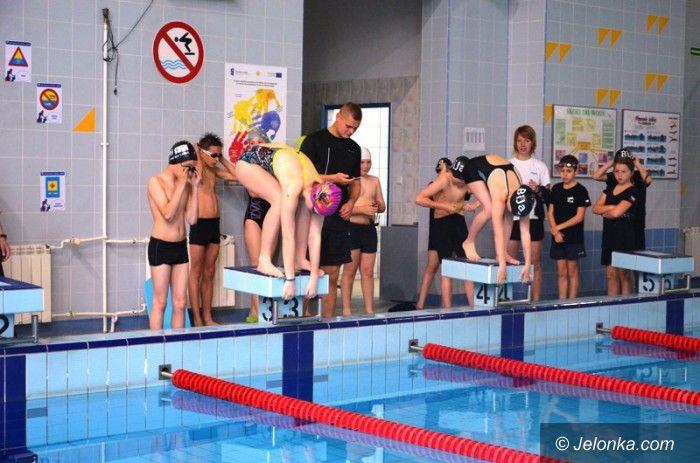 Jelenia Góra: Euroregionalne igrzyska młodzieży