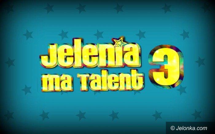 Jelenia Góra: Jelenia Góra ma talent – weź udział w konkursie
