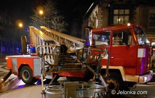 Region: Są dotacje dla straży pożarnej