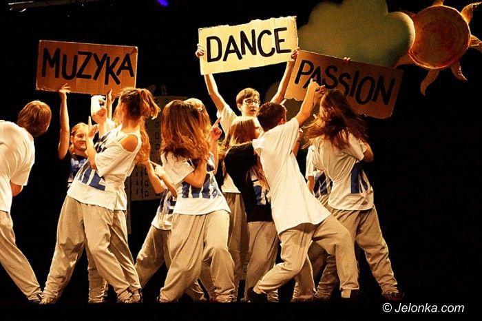 Jelenia Góra: To był piękny koncert dla rodziny