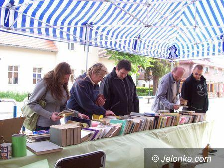 Piechowice: Udane Dni Książki 2014 w Piechowicach