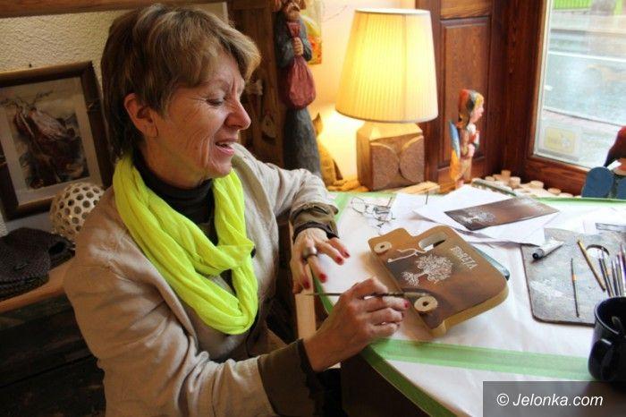 Karpacz: Karpacka Noc Muzeów była pełna atrakcji